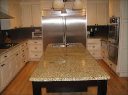 Formica Bathroom Vanity Tops by Kitchen Bathroom Vanity Tops Blue Granite Countertops Kitchen