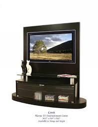 Rv Under Cabinet Tv Mount Under Cabinet Tv Mount For Rv Home Media Ideas Best Tv Gallery