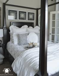bedroom wallpaper hi def bedroom furniture sets modern guest