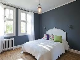 blue gray bedroom paint colors nrtradiant com