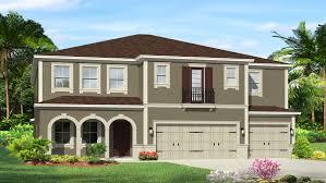 saratoga homes floor plans saratoga floor plan in barrington at south fork calatlantic homes