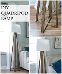 Making Wooden Table Lamps by 1309 Best Diy Lamp Images On Pinterest Lighting Ideas Diy And