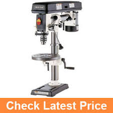Woodworking Bench Top Drill Press Reviews by Best Drill Press Under 500 Dollars U2013 Unbiased Reviews 2017 Version