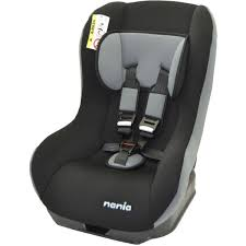 si e auto nania groupe 0 1 nania safety car seat prams