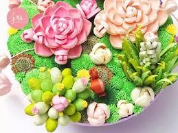 3d Flower Vase 94 Best 3d Flowers U0026 Vase Quilling Images On Pinterest Quilling