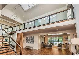 kris kardashian home decor kris jenner buys hidden hills mansion for 9 925m lipstick alley