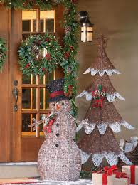 christmas decorating ideas decorate with nature improvements blog