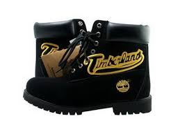 buy timberland boots near me clarks timberland boots sale free shipping and easy
