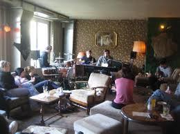 cafe wohnzimmer cafe wohnzimmer am besten cafe wohnzimmer berlin am besten büro