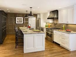 Kitchen Built In Cabinets Builder Appreciates Design Service U0026 Quality Cabinetry