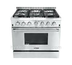 Ge Downdraft Cooktop Kitchen Excellent Gas Electric And Induction Cooktops Ge