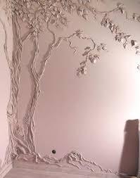 одноклассники барельеф pinterest walls plaster art and drywall