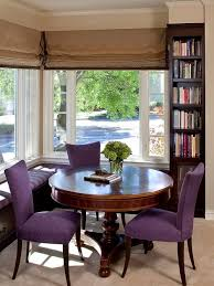 purple dining room ideas lovely decoration purple dining room chairs awesome and beautiful