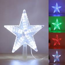 bedroom star lights popular star wall lamp buy cheap star wall lamp lots from china