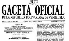 calculo referencial de prestaciones sociales en venezuela vacaciones colectivas temas de derecho y mas asesoría jurídica