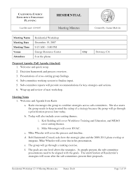 sample cover letter for minutes of meeting guamreview com