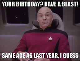 87 best birthday memes and funny birthday cards images on