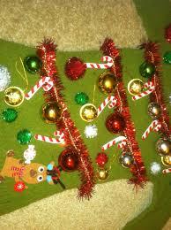 Ugly Christmas Ornament Interior Inspiring Homemade Christmas Decorations Ideas Diy Gifts