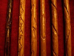 wand designs wands and woodcraft wand designs