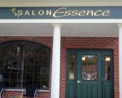 salon essence a full service beauty salon wilmington ma