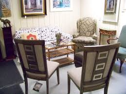 Pennsylvania House Dining Room Set Carriage House Consignment Northern Virginia U0027s Source For