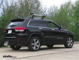 jeep grand brake controller redarc tow pro elite trailer brake controller installation 2014