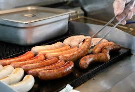 u0027m eat brats german food truck