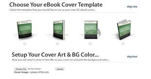 free book cover designs templates 8 best free ebook cover design tools u2013 neo design