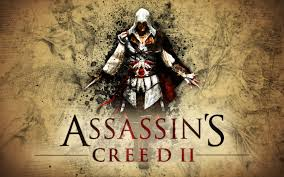 assassins creed ii wallpapers hd wallpaper assassin u0027s creed ii game photos projects to try