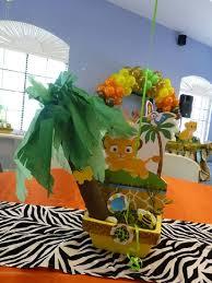 king baby shower theme lion king baby shower theme ideas 4e7c29f341e0503798ea75264bd3aef4