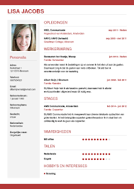 Generate Resume Online Free by Generate A Resume Online Professional Resumes Sample Online