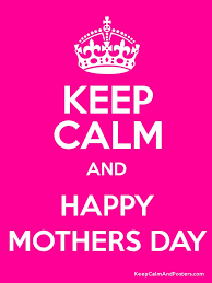 mothers day stuff 77 best dia das mães happy mothers day images on