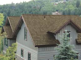 New Look Home Design Roofing Reviews by Top 6 Roofing Materials Hgtv