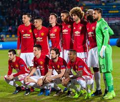 10 heroes who pulled mu and ajax to uefa europa league final