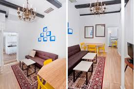two bedroom apartment new york city apartment 2 bedroom apt new york city ny booking com