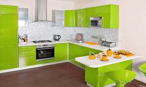 Artistic Kitchen Designs by Kitchen Interior Design Ideas And Decorating Ideas For Home