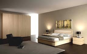 room planner free elegant d room planner 3d room planner awesome best d room planner