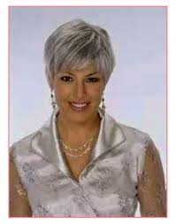 short gray haircuts for women the seven reasons tourists love short gray hairstyles
