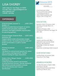 resume format for engineering students ecea resume 2015 resume2015 twitter