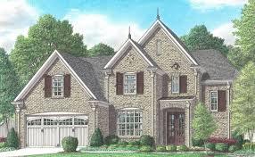 home builders plans emmerson floor plans regency homebuilders