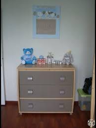 chambre enfant aubert achetez chambre bébé aubert occasion annonce vente à chanteheux