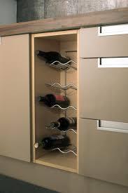 clever kitchen storage ideas kitchen storage solutions watford bathrooms and kitchens