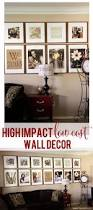 533 best gallery wall ideas images on pinterest crafts hallway