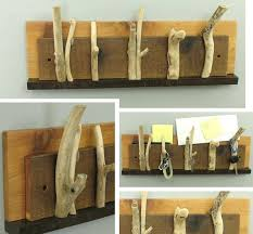 201 best driftwood furniture and decor images on pinterest