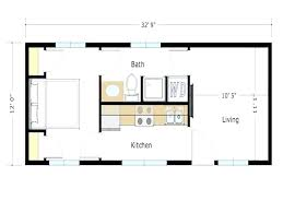 two bedroom cottage house plans small two bedroom cottage plans house two bedroom house plans