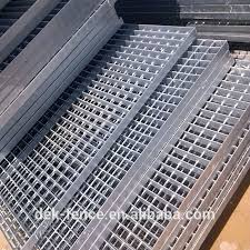 aluminum walkway aluminum walkway suppliers and manufacturers at