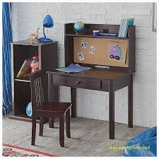 Kidkraft Pinboard Desk With Hutch Chair 27150 Kidkraft Pinboard Desk With Hutch And Chair Best Of Desk Chair