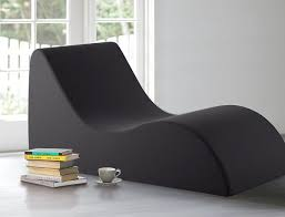 design chaise 32 comfortable reading chairs to help you get lost in your literary