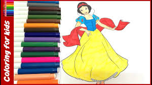 art for kids disney princess drawing pages colouring pages for