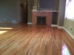 hardwood floors cincinnati design